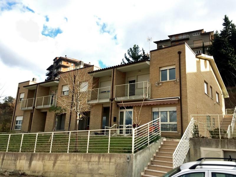 Appartamento in vendita Rif. 4090311