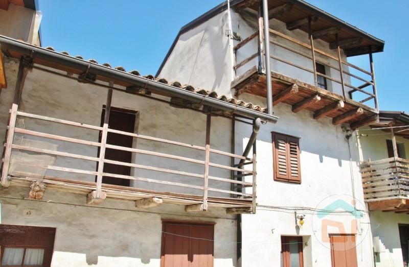 Villa a Schiera in vendita a Cormons, 4 locali, zona Località: Cormons, prezzo € 35.000 | CambioCasa.it