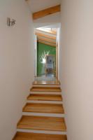 Appartamento tre stanze con garage doppio Vezzano