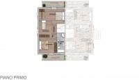 Bronzolo, villa bifamiliare di nuova realizzazione in zona tranquilla