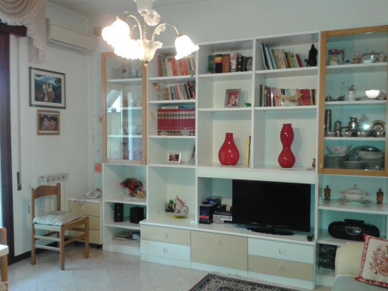 Appartamento in vendita Rif. 4090900