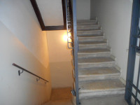 appartamento in affitto Vicenza foto dscn4031.jpg