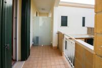 Villa for Sale in Caorle