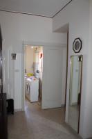 appartamento in vendita Milazzo foto 09.jpg
