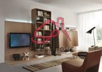 Padova Santa Croce appartamento in vendita 115 mq