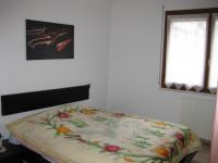 appartamento in vendita Motteggiana foto 08cameraletto.jpg