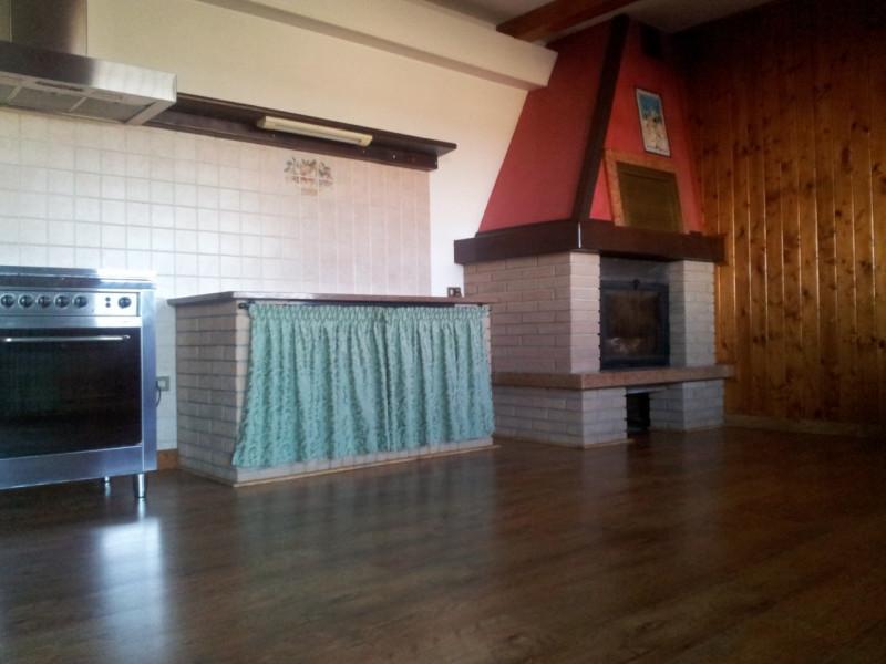 Villetta a schiera in ottime condizioni in vendita Rif. 4092157