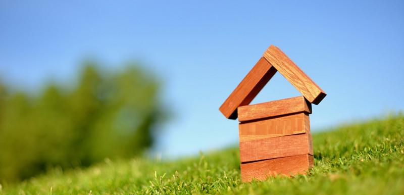 Terreno Edificabile Residenziale in Vendita a Muscoline