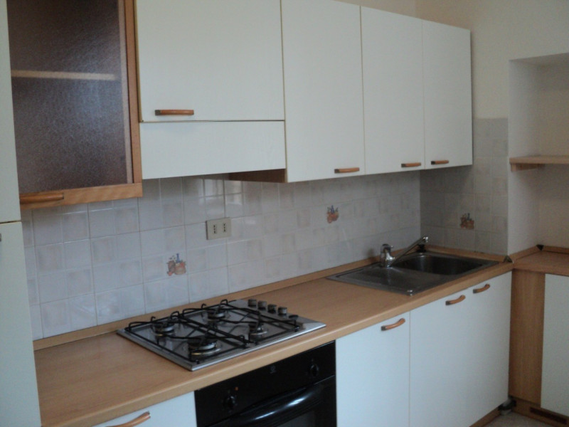 Appartamento in vendita a Comacchio, 2 locali, zona Località: Comacchio - Centro, prezzo € 62.000 | CambioCasa.it
