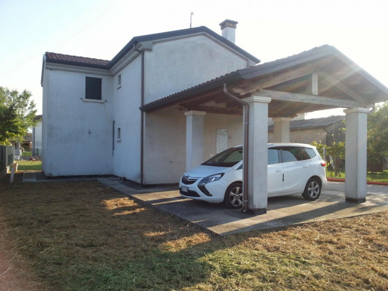 Casa Indipendente in vendita Rif. 4092459