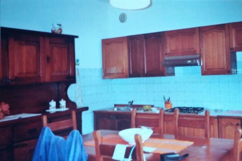 Casa Indipendente in buone condizioni arredato in vendita Rif. 4092474