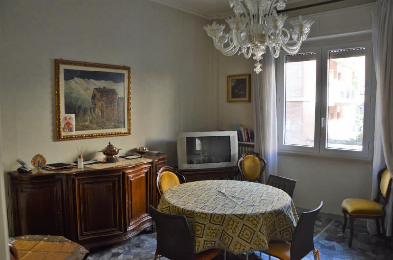 Appartamento in affitto a Ancona, 4 locali, zona Zona: Q. Adriatico , prezzo € 800   CambioCasa.it