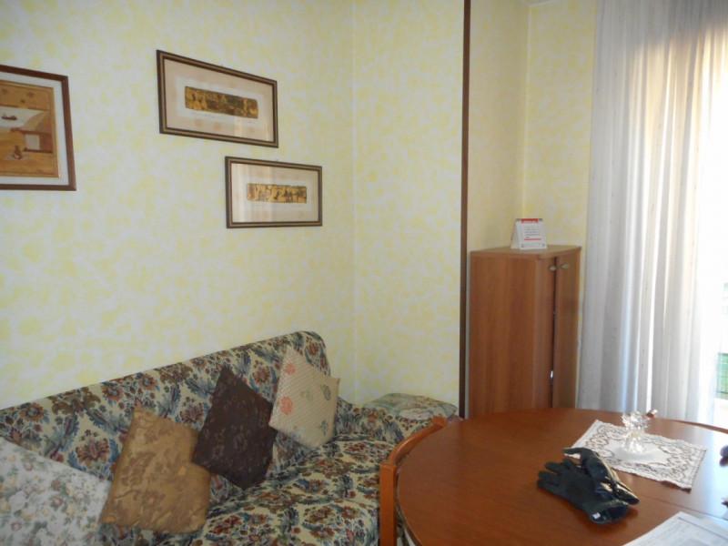 Appartamento VICENZA vendita  Viale Verona via giuseppe zampieri Jolly Uno Immobiliare s.a.s.