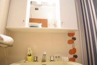 casa a schiera in vendita Campo Nell'Elba foto 028__gruppo_vela_elba_marina_di_campo_bagno__4.jpg