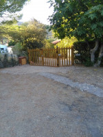 casa a schiera in vendita Campo Nell'Elba foto 037__gruppo_vela_marina_di_campo_elba_giardino___5.jpg