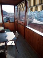 appartamento in vendita Casale Monferrato foto 013__img_20170122_121957.jpg