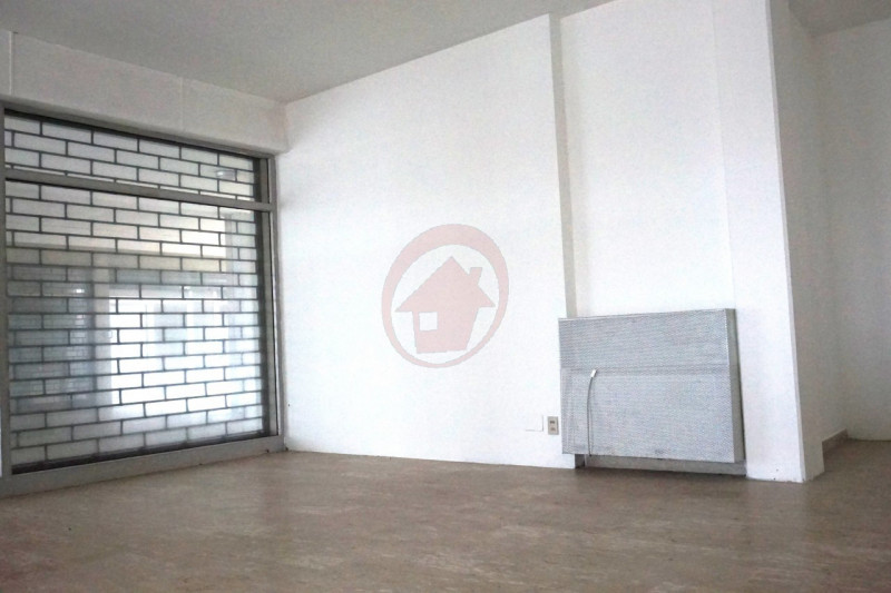 NEGOZIO FRONTE STATALE - https://media.gestionaleimmobiliare.it/foto/annunci/170207/1516301/800x800/001__dsc04843_wmk_0.jpg