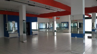 shop for sale Abano Terme foto 002__03_negozio_Abano_Terme.jpg