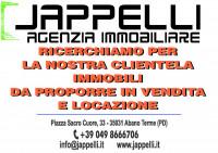 shop for sale Abano Terme foto 999__04_negozio_Abano_Terme.jpg