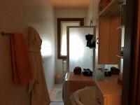 Appartamento ultimo piano Battaglia Terme