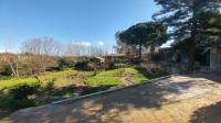 palazzo in vendita Monforte San Giorgio foto 004__20170208_105614_hdr.jpg