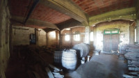palazzo in vendita Monforte San Giorgio foto 011__20170410_103453.jpg