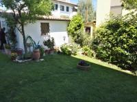 bifamiliare in vendita Cesena foto 002__img_20170525_145648.jpg
