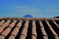 bifamiliare in vendita Loiri Porto San Paolo foto 025__dsc_0051.jpg
