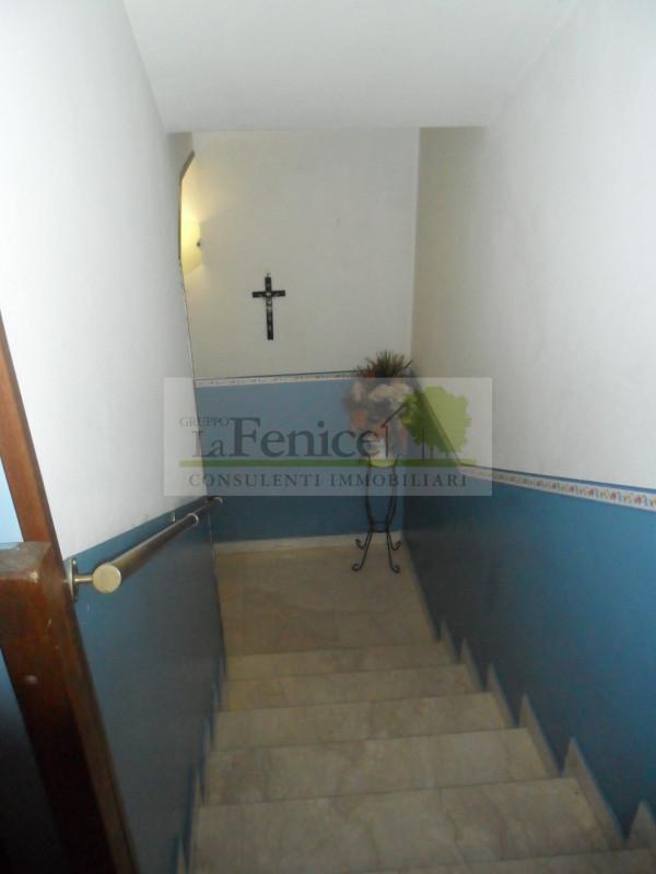 CASALOLDO CASA INDIPENDENTE IN CENTRO - https://media.gestionaleimmobiliare.it/foto/annunci/170303/1527511/800x800/010__sam_2570.jpg