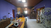 appartamento in vendita Milazzo foto 001__20170306_115351.jpg