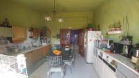 appartamento in vendita Milazzo foto 008__20170306_115543.jpg