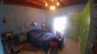 appartamento in vendita Milazzo foto 011__20170306_115621.jpg