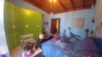 appartamento in vendita Milazzo foto 012__20170306_115632.jpg