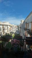 appartamento in vendita Milazzo foto 013__20170306_115645_hdr.jpg