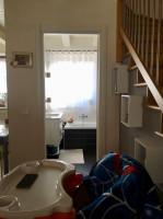 Appartamento ristrutturato su 2 livelli a Caldonazzo