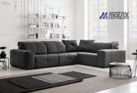 Attico Guizza Pd  Nuovo Classe A2 con terrazzo 34 mq