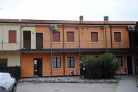 appartamento in vendita Longare foto 011__dsc_1274.jpg