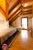 Vendesi appartamento 3 camere duplex Asiago Vicenza aeroporto