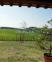 Firenze, bifamiliare/terratetto, collinare, in vendita a cerreto guidi