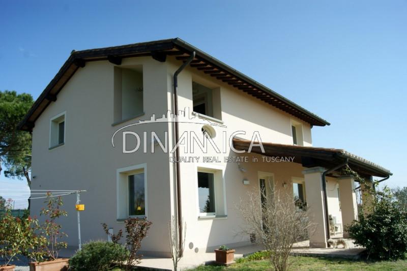 Appartamento in ottime condizioni in vendita Rif. 4094942