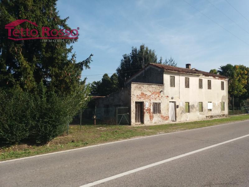 Rustico / Casale in vendita Rif. 11400191
