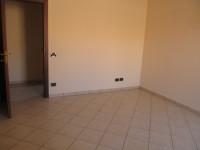appartamento in vendita Cavezzo foto 008__img_5769.jpg