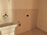 appartamento in vendita Cavezzo foto 009__img_5774.jpg