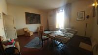 appartamento in vendita Milazzo foto 005__20170315_170017.jpg