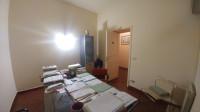 appartamento in vendita Milazzo foto 013__20170315_170525.jpg