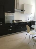 appartamento in vendita Padova foto 000__img_4941.jpg