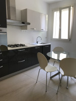 appartamento in vendita Padova foto 004__img_4942.jpg