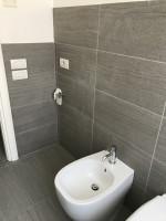 appartamento in vendita Padova foto 011__img_4926.jpg