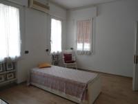 In bifamiliare 3 camere arredato per studenti e lavoratori. PP2