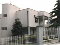 villa in vendita Casteggio foto 000__immagine_1.jpg